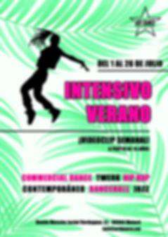 INTENSIVO_VERANO2.jpg