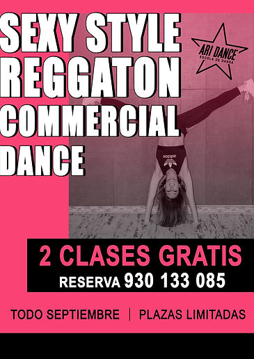 sexystyle_commercial_reggaeton_OK_INT.jp