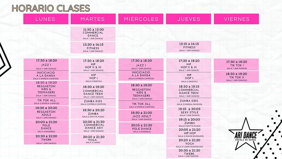 Ari Dance Calendario.png