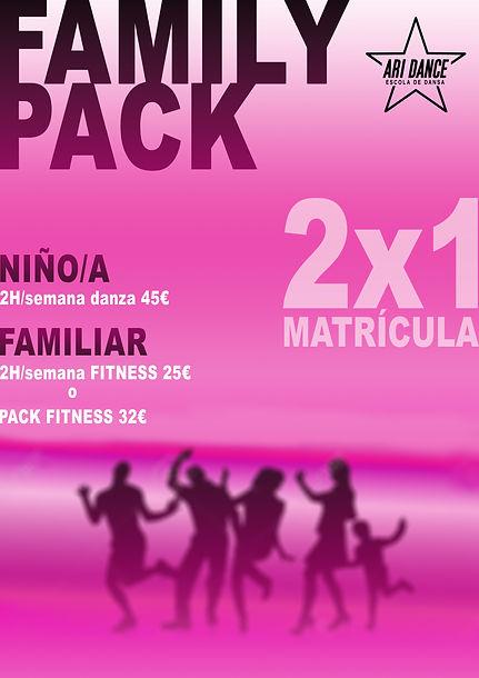 Family Pack.jpg
