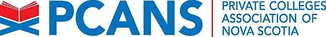 PCANS Logo - New 1.jpg