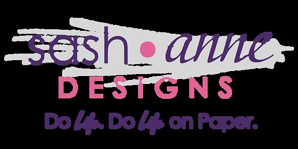 sash-anne designs logo PNG_2021 logo wit