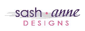 sash-anne logo brand guide-02.png