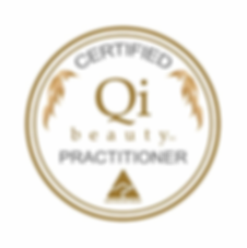 Qi practitioner logo png.png