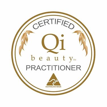 Qi practitioner logo png.png