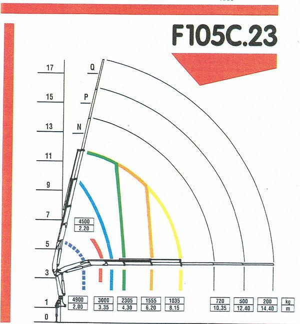 CCF_000125 - Raffaele Martelli copia.jpg