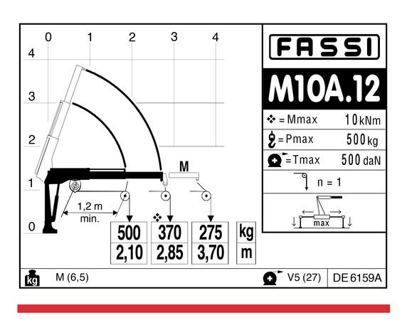M10A12_V5.jpg
