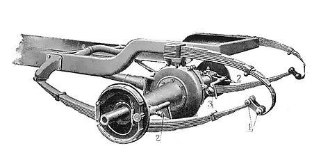 Back_axle_suspension_springs.jpg