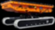 jekko-JML25-multi-loader-300x164.png