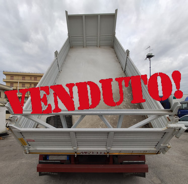 IMG_20200414_091222 - Raffaele Martelli.