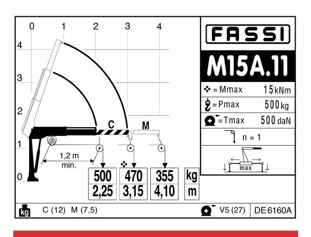 M15A11_V5.jpg