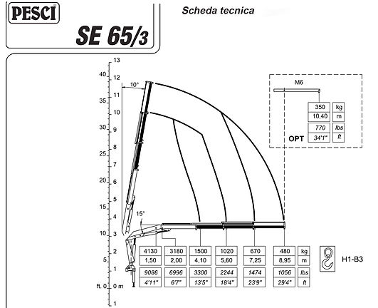 SE653.jpg