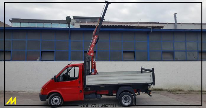 Ford transit 2 - Giuseppe Martelli.jpg