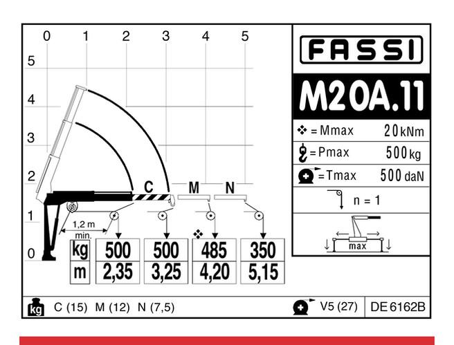 M20A_11_V5.jpg