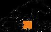 logo jekko.png
