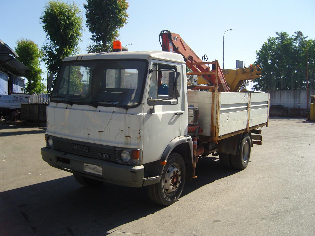 SNC13949.JPG