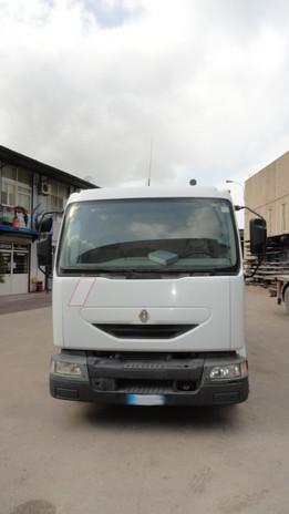 dsc01437jpg