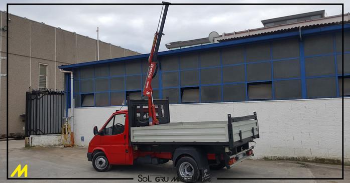 Ford transit 8 - Giuseppe Martelli.jpg