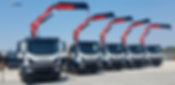 Iveco F135C rid.png