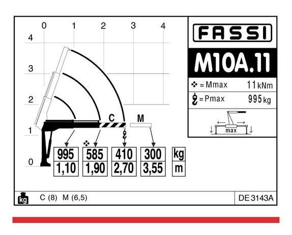 M10A11.jpg