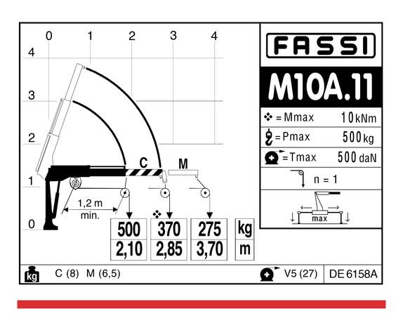 M10A11_V5.jpg