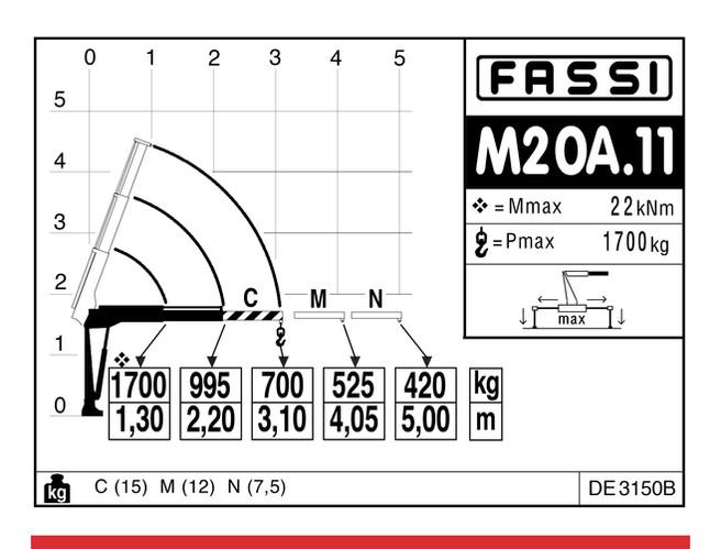 M20A_11_LM.jpg