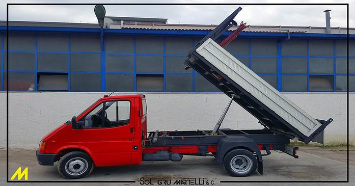 Ford transit- Giuseppe Martelli rid.jpg