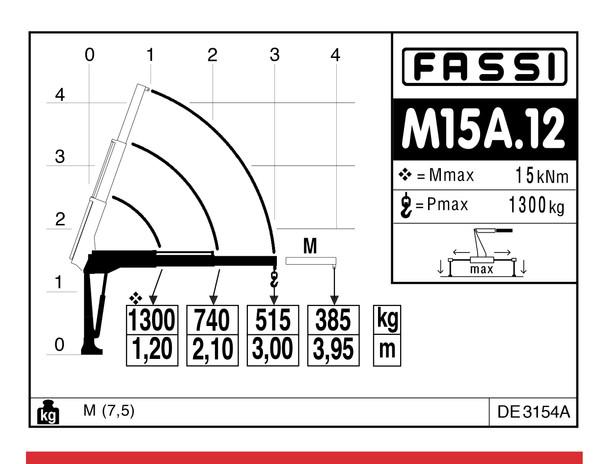 M15A12.jpg