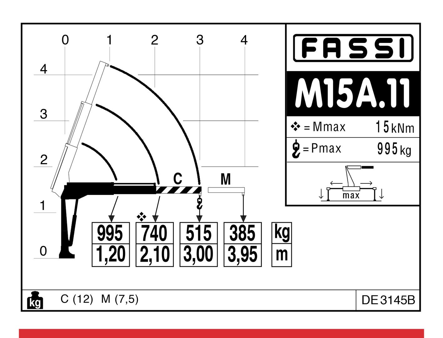 M15A11_.jpg