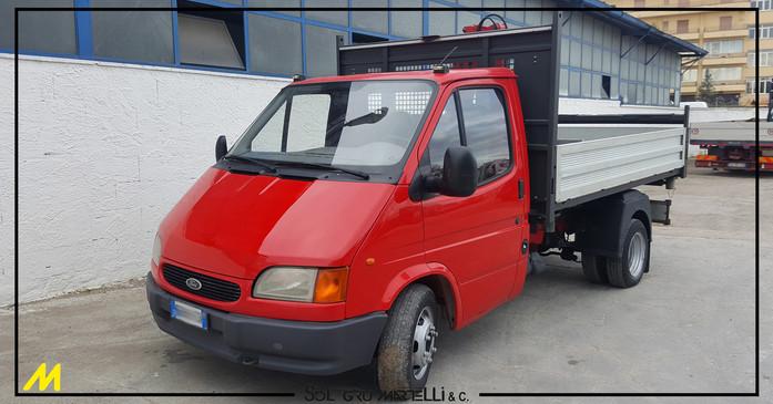 Ford transit 7 - Giuseppe Martelli.jpg
