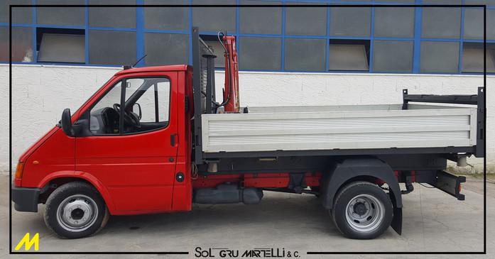 Ford transit 6 - Giuseppe Martelli rid.j