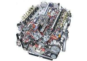 motore-v-12-tdi-audi-hp.jpg