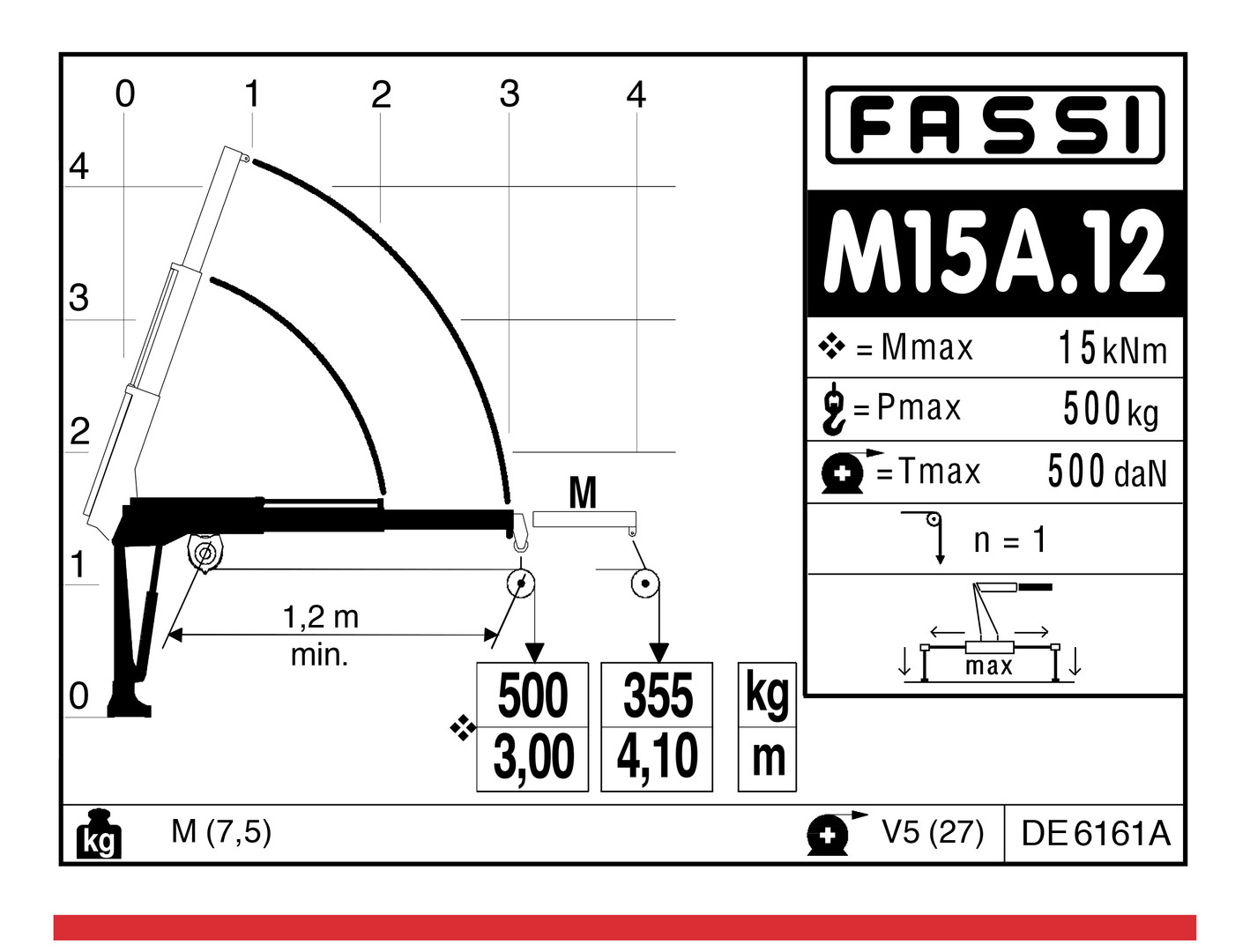 M15A12_V5.jpg