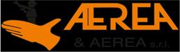 aereaaerealogo3.png