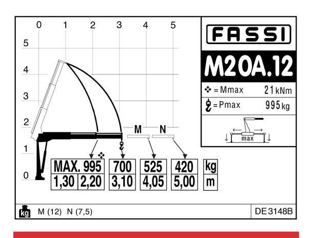 M20A_12_NL.jpg