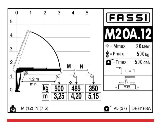 M20A_12_V5.jpg