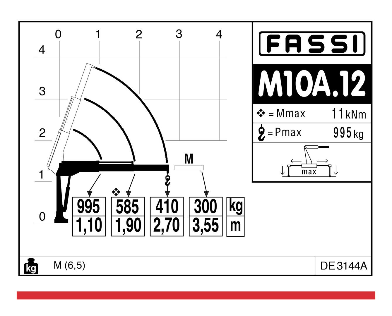 M10A12.jpg