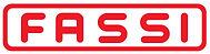 Logo-FASSI.jpg