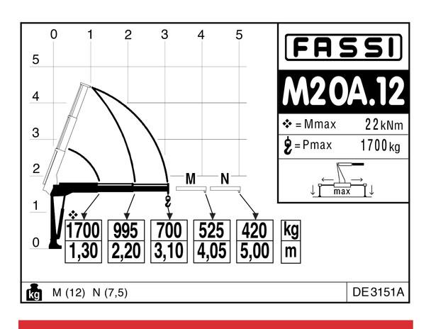 M20A_12.jpg