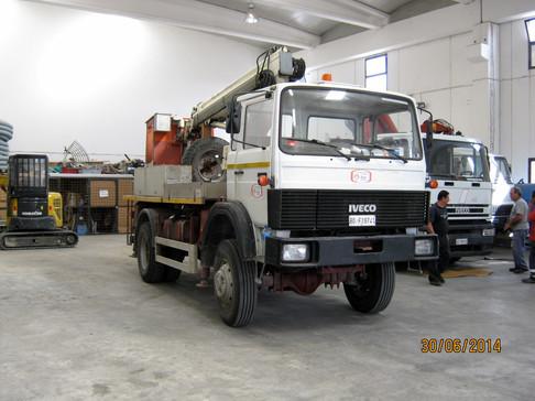 WQRV9447.JPG