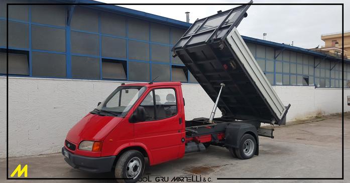 Ford transit 4 - Giuseppe Martelli.jpg