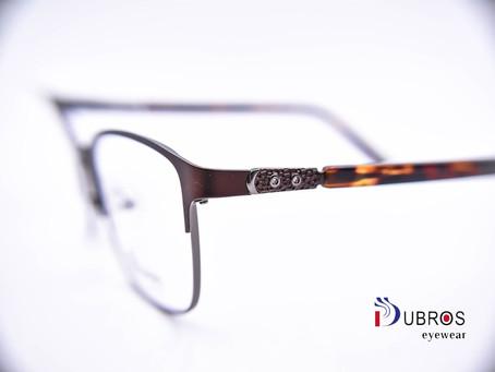 Algunas enfermedades comunes que afectan la visión, ¿Podrías tener alguna?