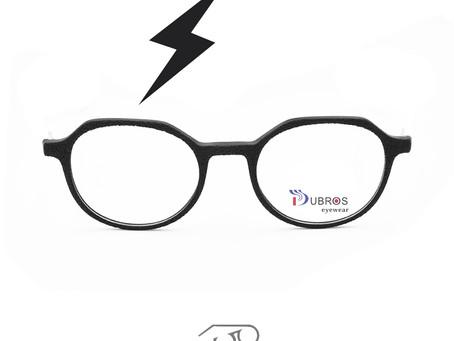 Gafas famosas alrededor del mundo, tu puedes ser parte de ellas