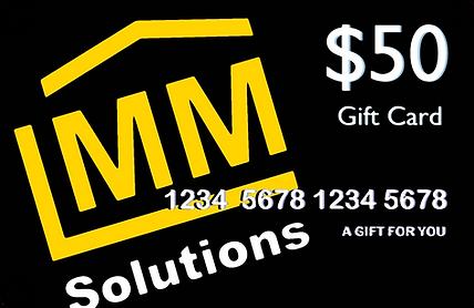 LMM $50 Gift Card.png