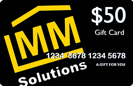 LMM $50 Gift Card.png