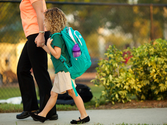 Top 11 Questions for a Prospective Preschool Parent