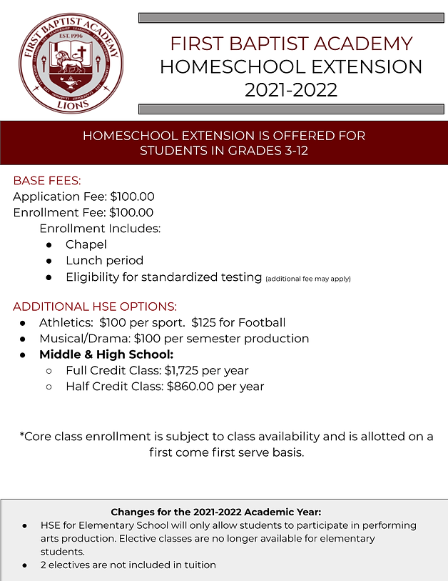 HSE Proposal 2021-2022 (1).png