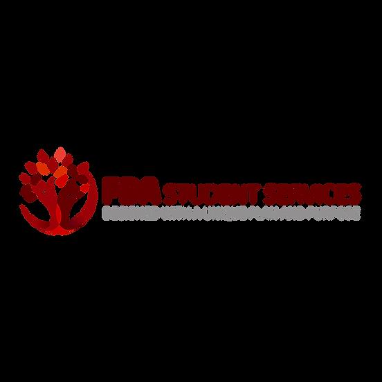 862191_FBA-StudenServicesLogo-Opt1_10202