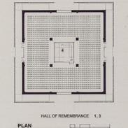 WTC-hallofremembrance-plan-10-11-05.jpg