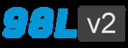 98Lv2_MainLabel_9.1.20.png